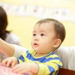 幼児の便秘対処法、病院の薬以外におすすめする食品