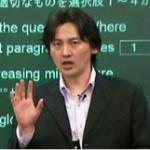 英語ができる人の年収がヤバイ!(220万円の差)