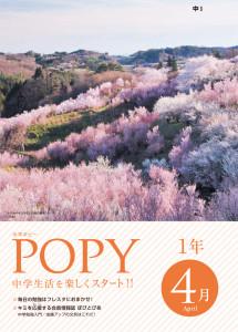 AC00272_A_H28_POPY_1nen_Apr-edition_20mm