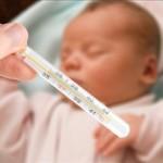 乳児(赤ちゃん)のインフルエンザの症状と対策、おすすめグッズ