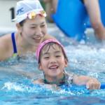 幼児の習い事ランキング!トップは水泳、8位ダンス、英語・英会話は何位?