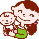 赤ちゃんや幼児の夜泣きの原因・メカニズムを解説!