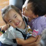 なぜ通うの?子供を幼児教室に通わせる理由と親の悩み