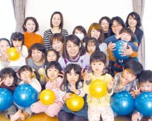 14sm_sukusuku-588x470
