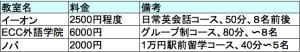 4_header