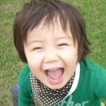 幼児向け人気の通信教育ランキング