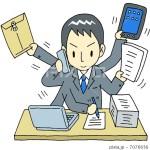 大人が職場でいじめられない方法!職場いじめ・迷惑行為は原一にご相談を!