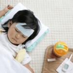 幼児が熱中症になったらどういう対処方法で乗り切る?