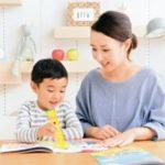 ポピーは「英語」にも取り組みます・・・来春から『ポピー Kids English』が新登場!